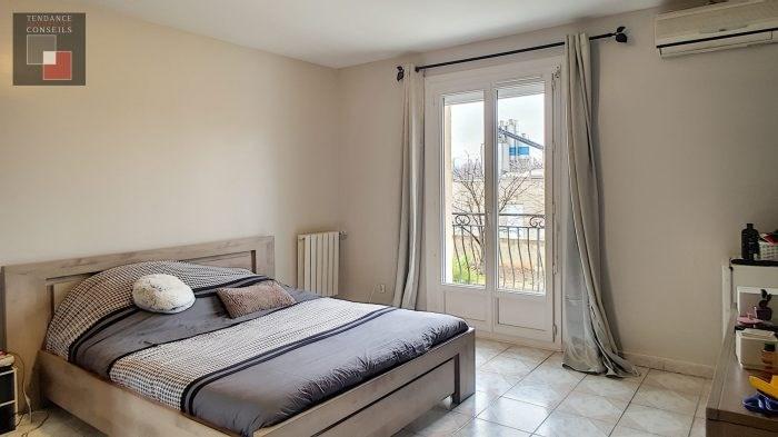Vente maison / villa Jassans-riottier 370000€ - Photo 5