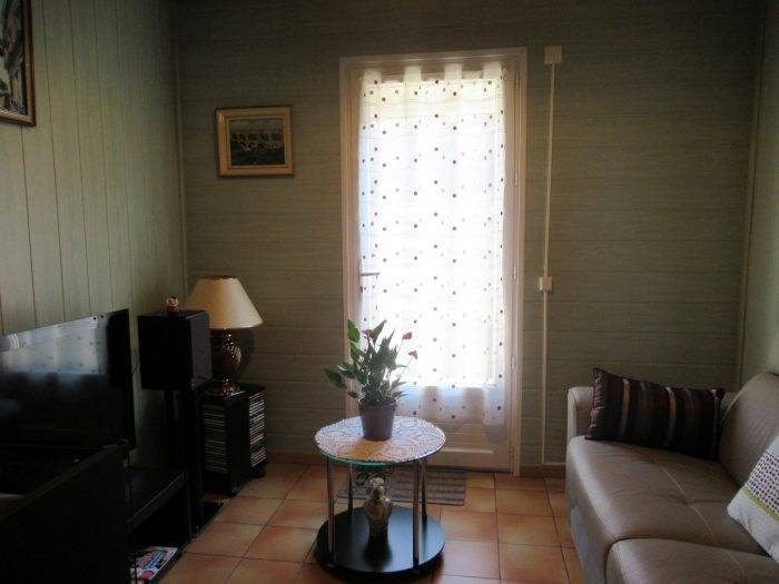 Life annuity house / villa La roche sur yon 75900€ - Picture 13