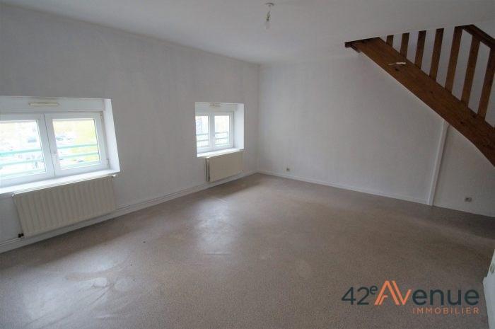 Produit d'investissement appartement Saint-chamond 58000€ - Photo 4
