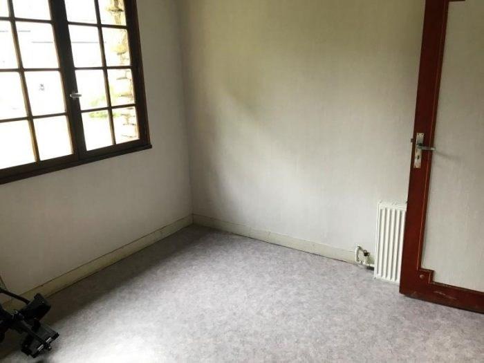 Vente maison / villa Saint aquilin de pacy 232000€ - Photo 6
