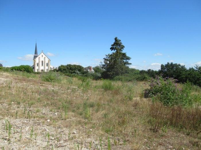 Sale site Le poiré-sur-vie 73000€ - Picture 4