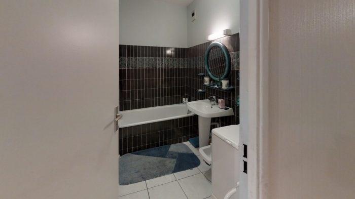 Produit d'investissement appartement Lyon 7ème 421200€ - Photo 8