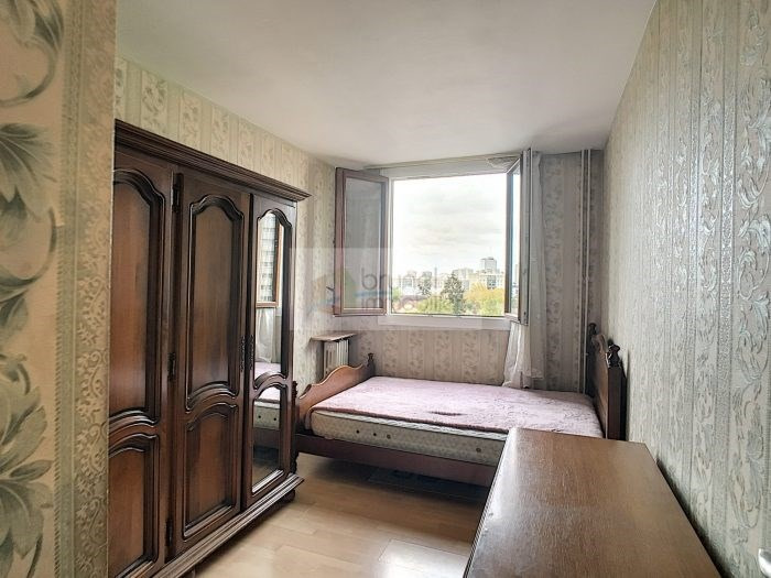 Vente appartement Champigny-sur-marne 185000€ - Photo 6