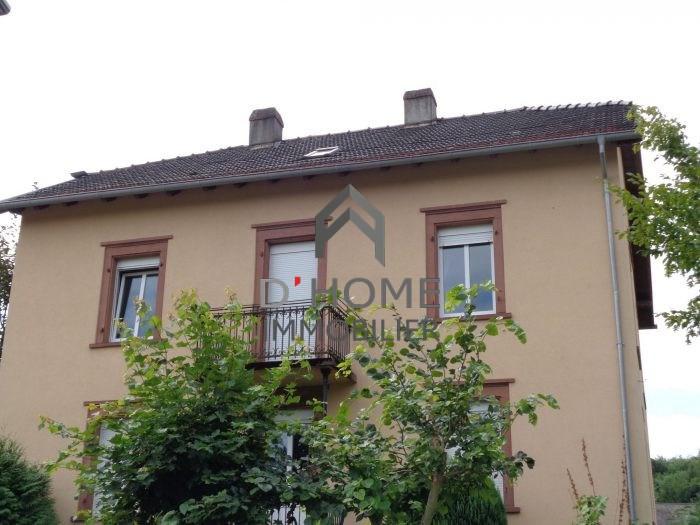 Location appartement Niederbronn-les-bains 620€ CC - Photo 6