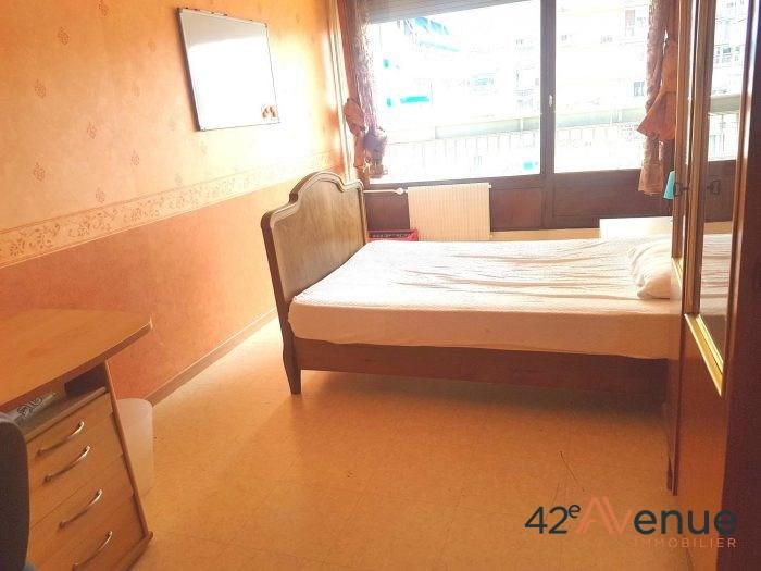 Vente appartement Saint-étienne 99900€ - Photo 4