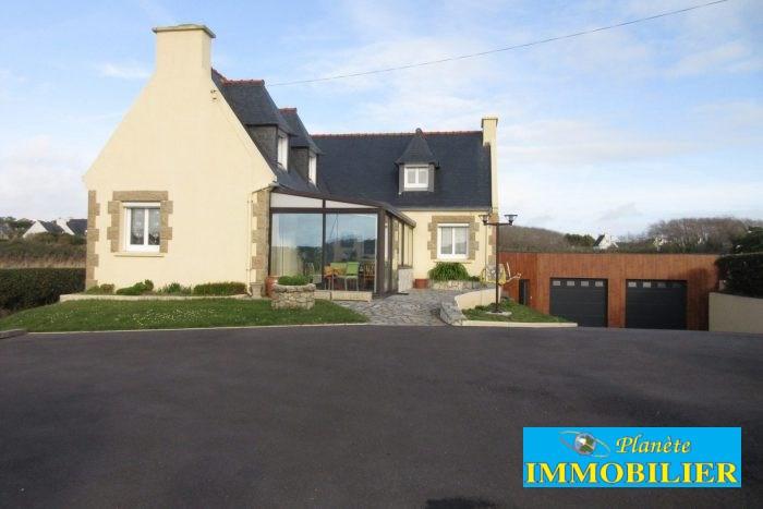 Sale house / villa Primelin 468000€ - Picture 18