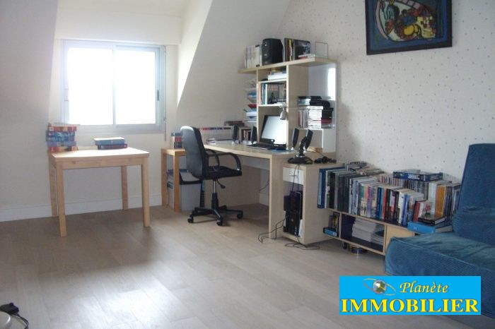 Vente maison / villa Plouhinec 332 800€ - Photo 14