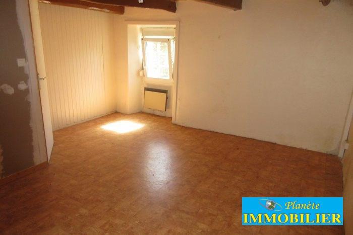 Sale house / villa Poullan-sur-mer 117600€ - Picture 11