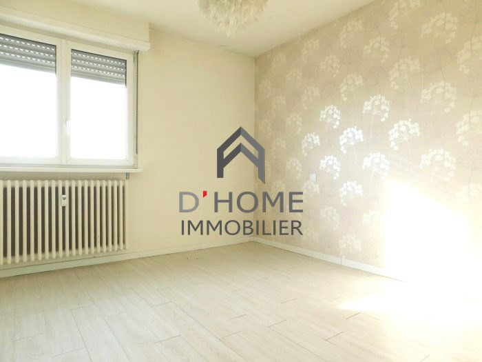 Revenda apartamento Strasbourg 105000€ - Fotografia 3