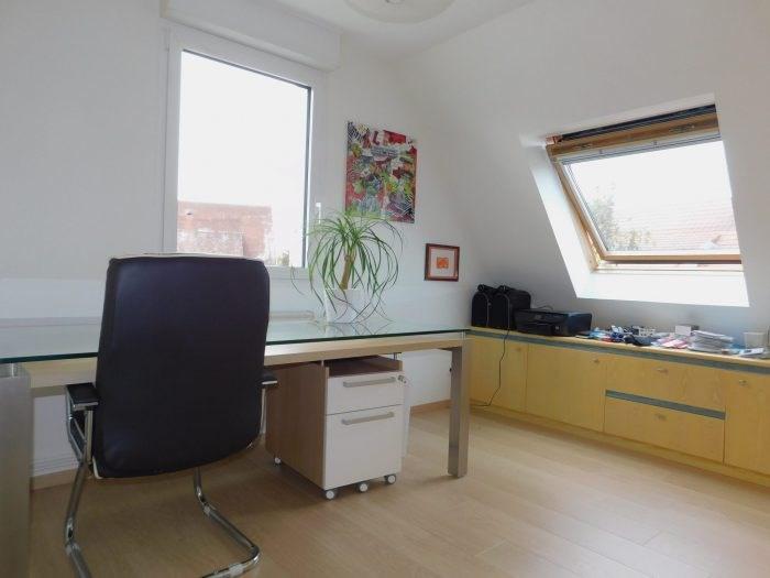 Vente appartement Strasbourg 360000€ - Photo 8