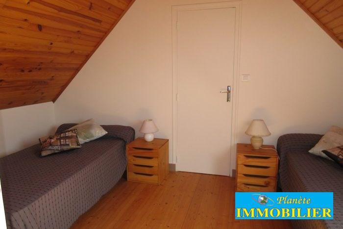 Vente maison / villa Beuzec-cap-sizun 260500€ - Photo 16