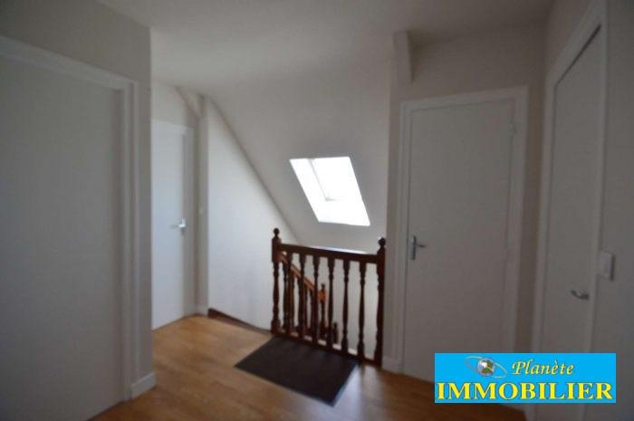 Sale house / villa Cleden cap sizun 200064€ - Picture 11