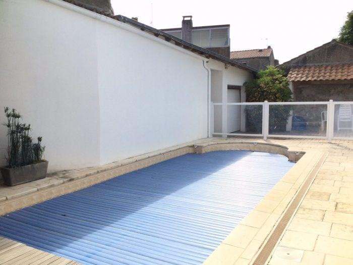 Deluxe sale house / villa Rocheservière 395000€ - Picture 10