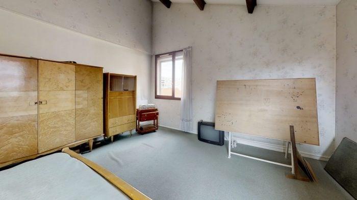 Produit d'investissement appartement Lyon 7ème 421200€ - Photo 10