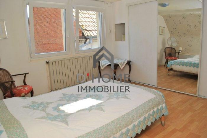 Venta  casa Mutzenhouse 235400€ - Fotografía 8