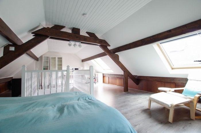 Sale apartment Metz 220000€ - Picture 5