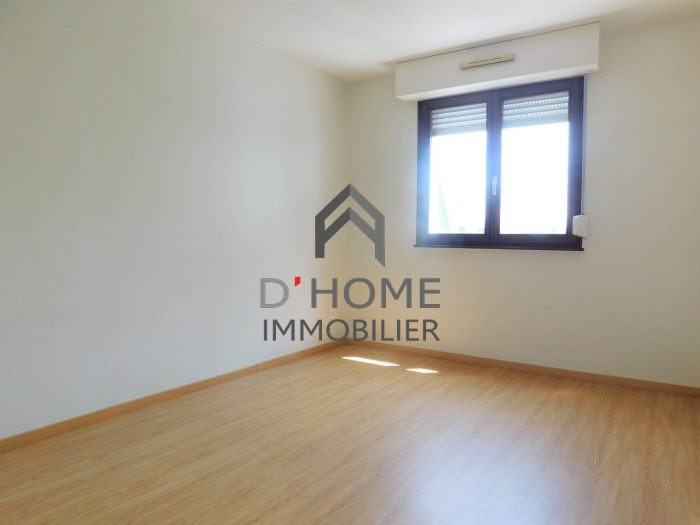 Revenda apartamento Strasbourg 171200€ - Fotografia 6