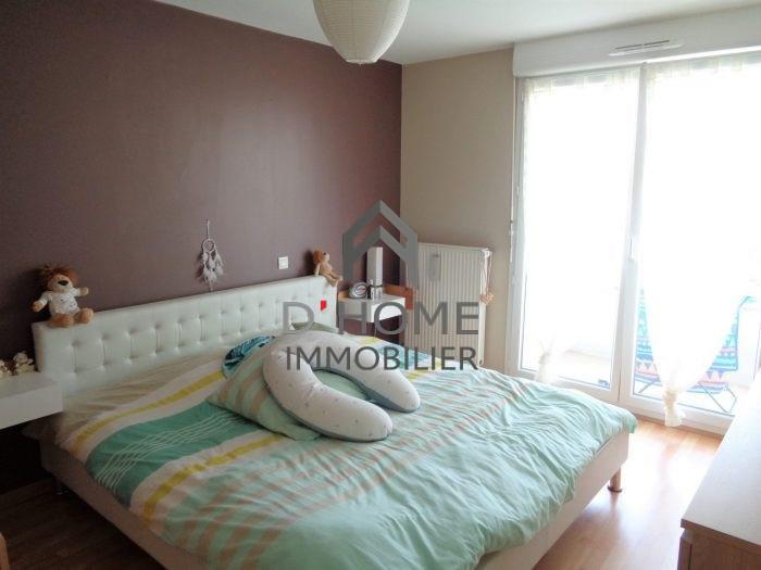 Affitto appartamento Haguenau 790€ CC - Fotografia 3