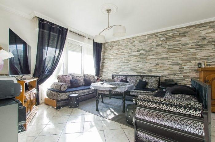 Verkoop  huis Talange 160500€ - Foto 1