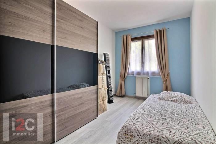 Vendita casa Cessy 1100000€ - Fotografia 8