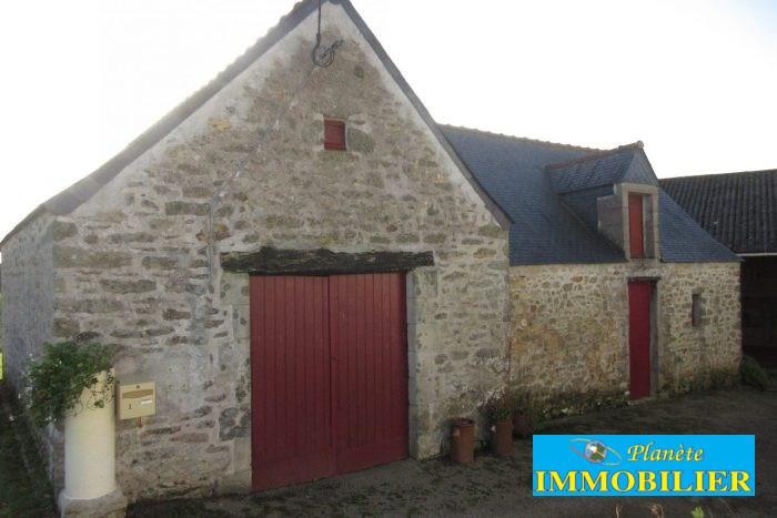 Sale house / villa Esquibien 229240€ - Picture 13