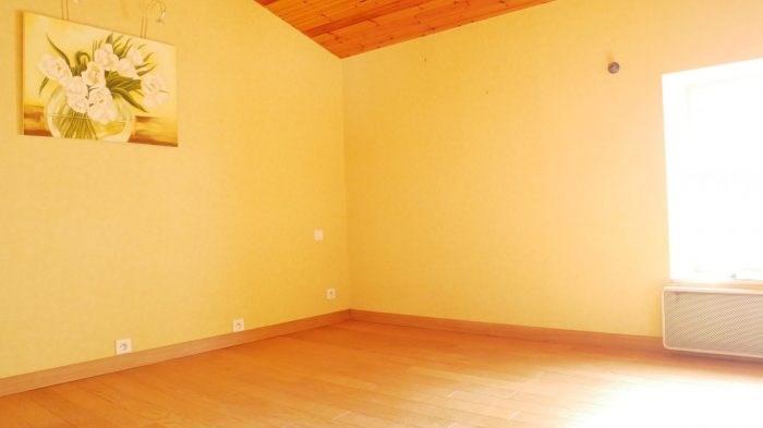 Sale apartment Cugand 159400€ - Picture 3