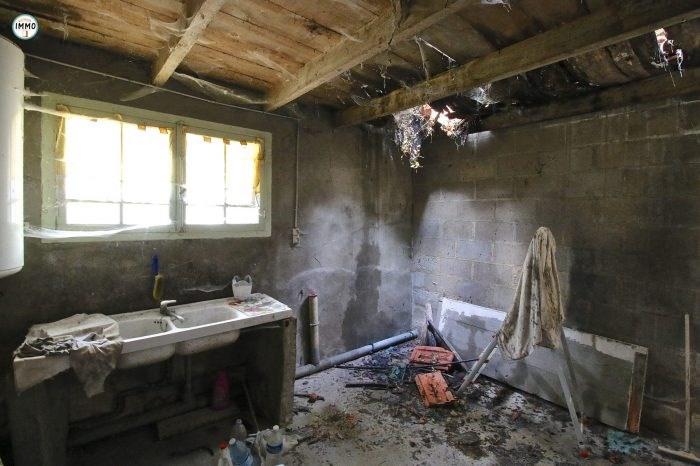 Vente maison / villa Saint-georges-des-agoûts 47000€ - Photo 5