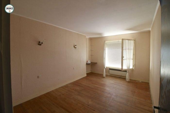 Sale house / villa Saint-fort-sur-gironde 61600€ - Picture 5