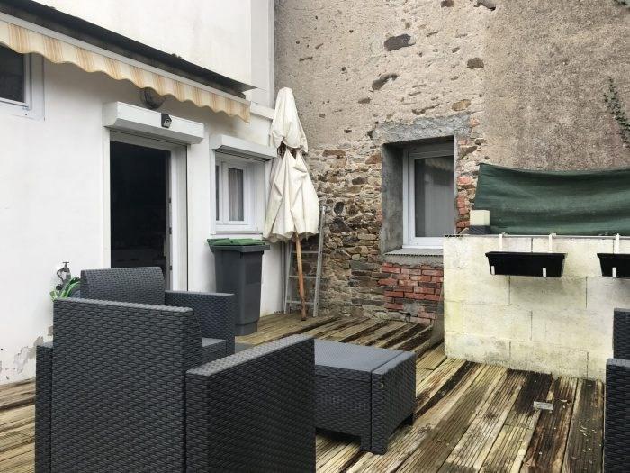 Sale house / villa Montaigu-vendée 250400€ - Picture 5