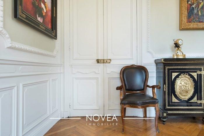 Vente de prestige maison / villa Saint-chamond 1500000€ - Photo 8