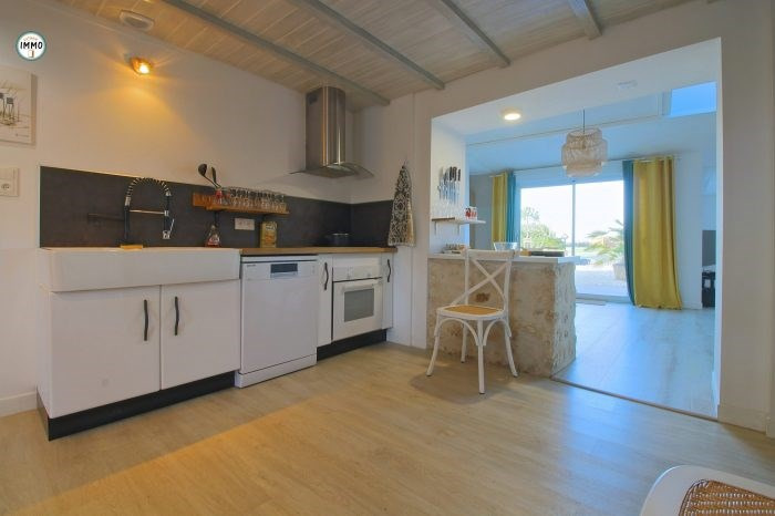 Vente de prestige maison / villa Floirac 294900€ - Photo 6