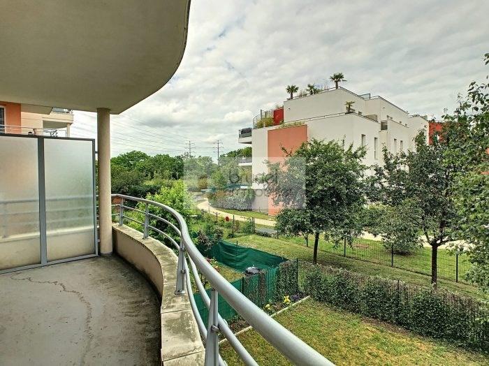 Vente de prestige appartement Créteil 223000€ - Photo 17