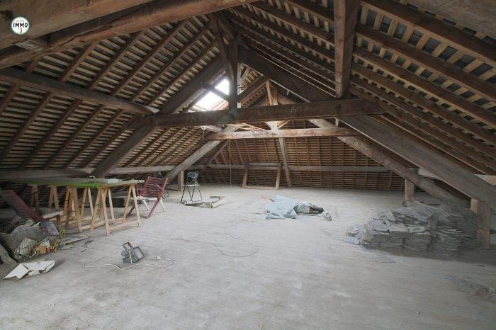 Sale house / villa Saint-fort-sur-gironde 130080€ - Picture 5