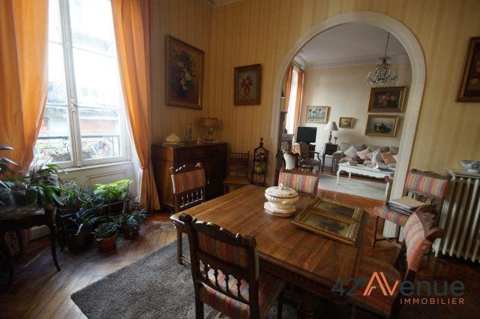 Продажa квартирa Saint-étienne 159000€ - Фото 5