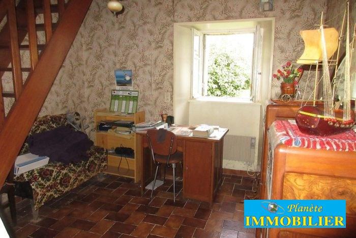 Sale house / villa Confort-meilars 110250€ - Picture 14