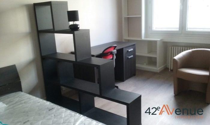 Продажa квартирa Saint-étienne 90000€ - Фото 3