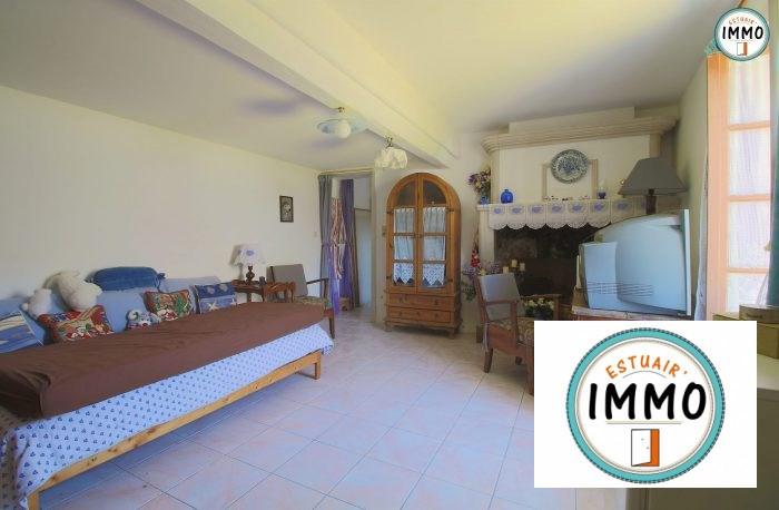 Vente maison / villa Floirac 127900€ - Photo 7