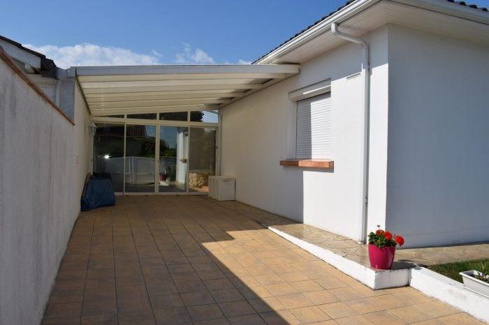 Vitalicio  casa Tarbes 62000€ - Fotografía 4