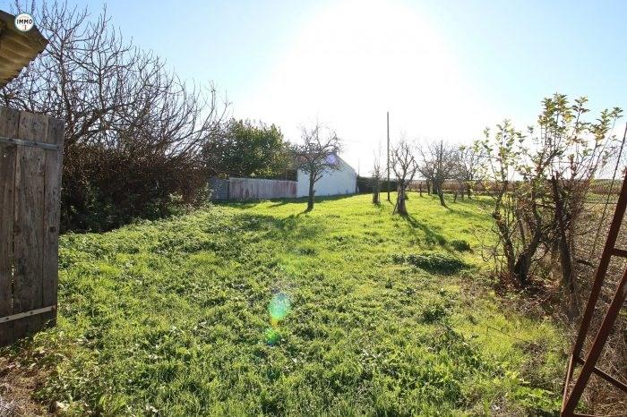 Sale house / villa Saint-dizant-du-gua 29500€ - Picture 5
