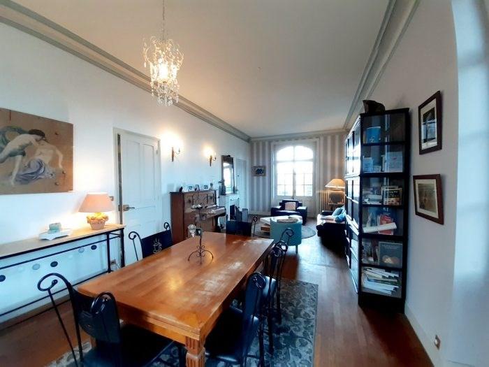 Sale house / villa Sèvremoine 281000€ - Picture 3