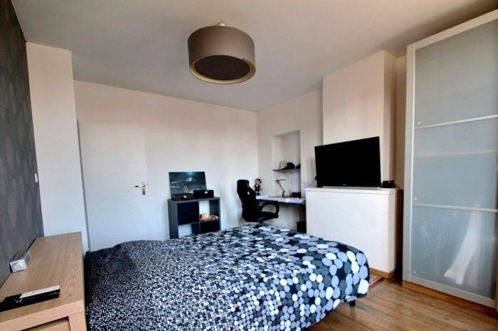 Sale apartment Augny 203300€ - Picture 4