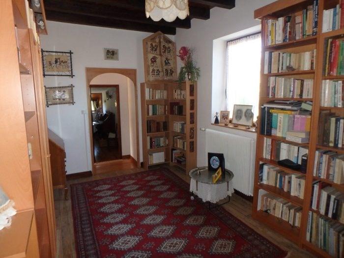 Viager maison / villa Charlas 65000€ - Photo 9