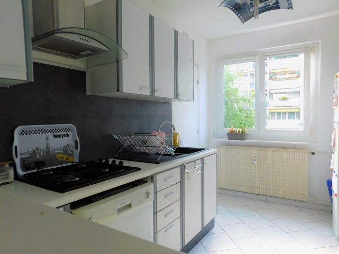 Vente appartement Hoenheim 155 150€ - Photo 2