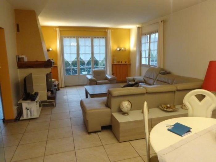 Vente maison / villa Vernon 334000€ - Photo 6