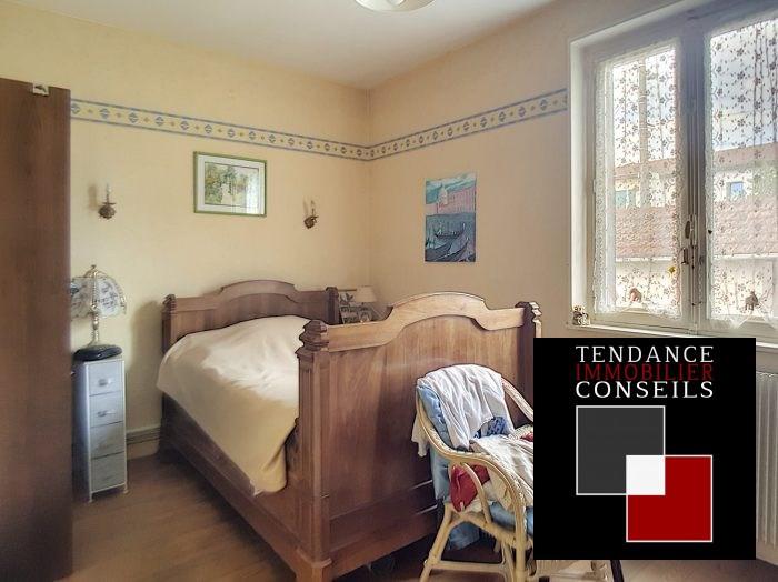 Vente maison / villa Villefranche sur saone 240000€ - Photo 6