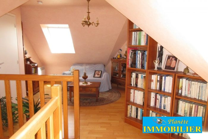 Vente maison / villa Audierne 250 080€ - Photo 10