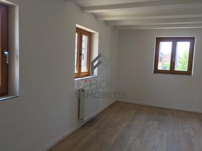 Vendita appartamento La wantzenau 380100€ - Fotografia 7