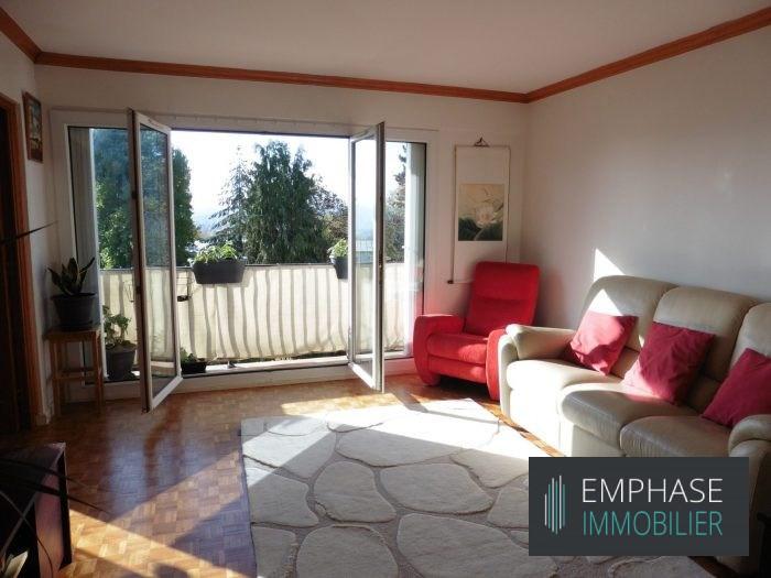 出售 公寓 Villennes-sur-seine 239000€ - 照片 3