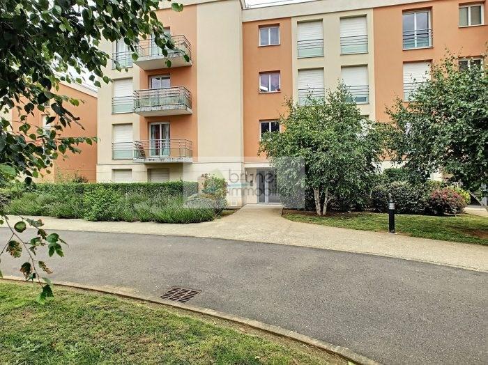 Vente de prestige appartement Créteil 223000€ - Photo 19
