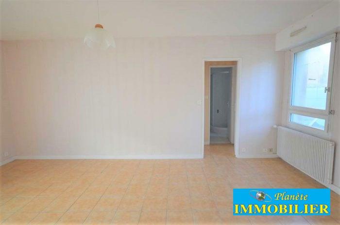Vente appartement Audierne 64200€ - Photo 6